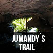 Jumandy´s trail